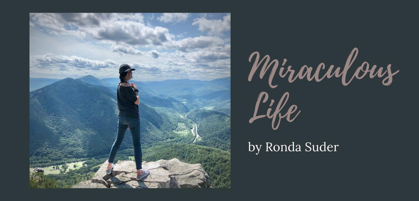 Miraculous Life